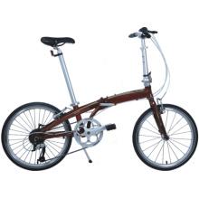 20 Folding Bike/Folding Bicycle/Folding Bike (KV029)