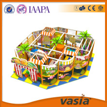 Indoor playground equipment kids play playground children