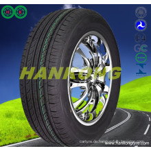 12``-16`` Chinesischer Autoreifen All Season Reifen Radial Passagier Reifen