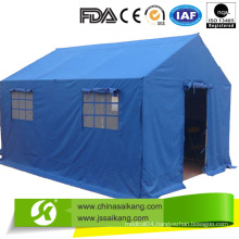 China Supplier Outdoor 6-8 People Tent for Sale
