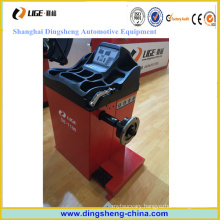 Precise Tire Changer Balancer for All Car Models