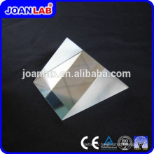 Fabricant de prisme à quartz optique à verre JOAN