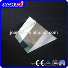 JOAN glass optical right angle prism manufacturer