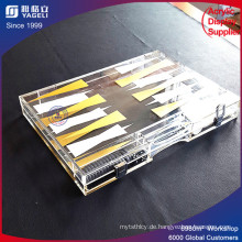 Acryl Display Board Spielbox