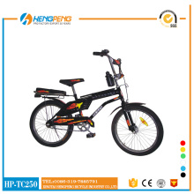 high quality bike downhill/bike trailer for children