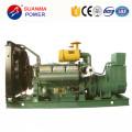 1500kw Diesel Generator Engine