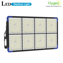 Outdoor 1440W LED Soccer Stadium Lights