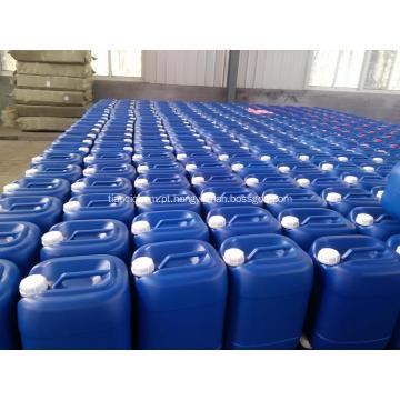 Industrial, revestimento biocida 2,5%