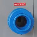 Тепловой насос для бассейна Водонагревательный насос
