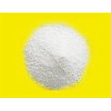Hipoclorito de calcio para el tratamiento del agua
