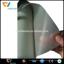 material reflexivo uv de alta qualidade para a segurança