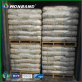Chemical fertilizer Monoammonium Phosphate 12-61-0