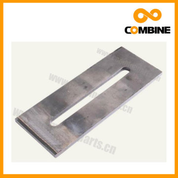 Metal Cutting Blade 1A1055