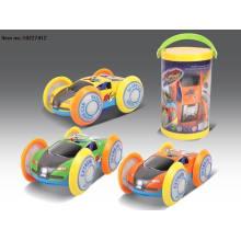 B / O Car Toys com Luz e Música