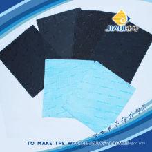 Wildleder Objektiv Tuch heiße neue Produkte für 2015