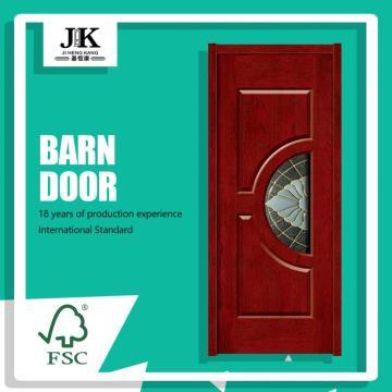 JHK Pooja Hotel Study Room Interior Doors
