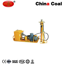 China Coal High Quality Hfa40 Anchor Cable Hole Drill Rig