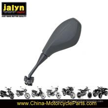 2090568 Espelho retrovisor para motocicleta