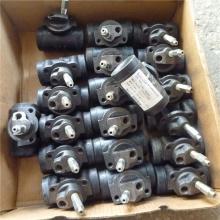 Changlin PY165H Grader 23B-32-11000 Bremszylinder