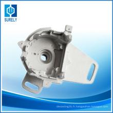 Fabrication de pièces de rechange pour automobiles Fabrication de fonderies en aluminium