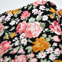 New Arrival China for China 65% Polyester 35% Cotton Printed Fabric,Polyester Printed Fabric,Cotton Printed Fabric Manufacturer TC 6535 Pocket Fabric export to Grenada Supplier