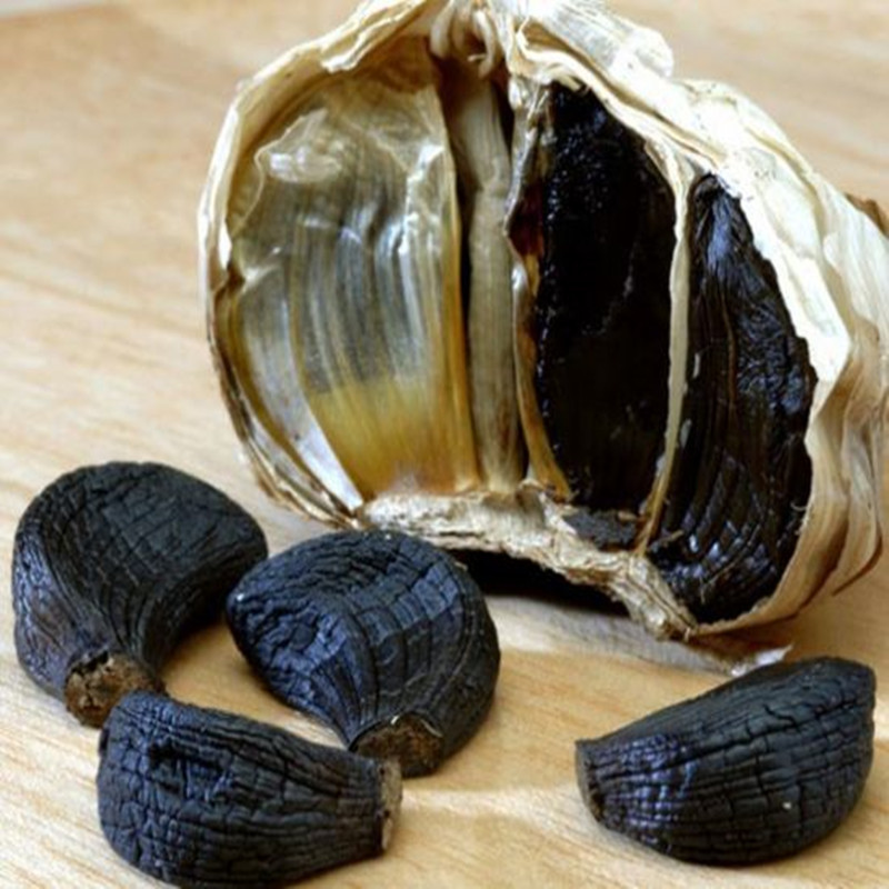 whole black garlic (83)