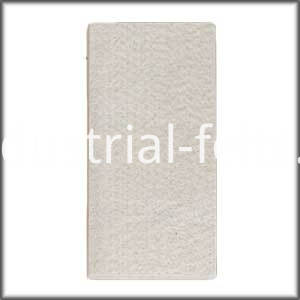 High temperature Polyester Felt