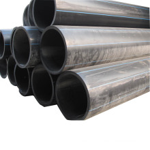 ISO 4427 SDR11 Popular HDPE pipe for Water supply