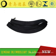 bicycle inner tube wholesale made in china