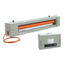 Máquina de tratamiento de corona superficial de película (SL-3600)