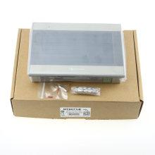 """Weinteview Weinview Mt8071ie Interfaz Ethernet de pantalla táctil TFT de 7 """"HMI"""