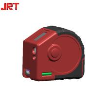 ruban à mesurer électronique bande personnalisée 50m ruban à mesurer