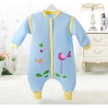Super Soft Baby Sleeping Bag