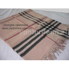 Inner Mongolia cashmere scarf factory price