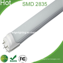 TUV T8 LED Tube