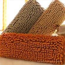 tapis de prière de Turquie de haute qualité textile lavable