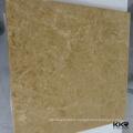 stone veneer for shower, cladding stone in foshan