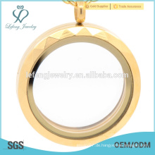 Gold-Locket-Designs mit Preis in Pakistan, Schmuck Gold-Medaillon, Gold-Locket-Sets