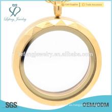 Medallero de oro diseña con precio en Pakistán, medallero de oro de joyas, medallones de oro