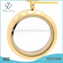 Ouro medalhista desenhos com preço no Paquistão, medalhista de ouro jóias, ouro medalhista conjuntos