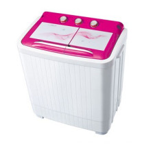 пластиковые стиральная машина тела полуавтомат медный мотор стиральная машина