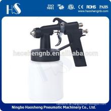 HSENG HS-472P pistola airbrush