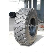 venda direta da fábrica de pneus 9.00-16 pneu com padrão E3