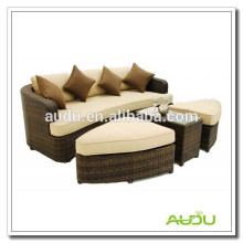 Audu Garden Swim Pool Classics Antique Daybed