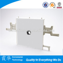 PP 180C tela filtrante para filtro prensa