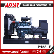 OEM Original Doosan Motor mit Stamford Generator Diesel Generator Set