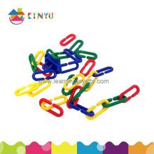 Fournitures et jouets éducatifs en salle de classe (K004)