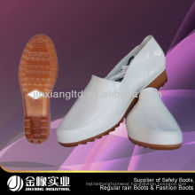 women work shoes food industry shoes