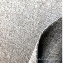 Merino Wool Knit Fabric