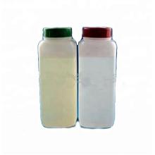 Aditivos adhesivos de resina epoxi ab